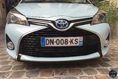 http://www.voiturepourlui.com/images/Toyota/Yaris-Cacharel/Exterieur/Toyota_Yaris_Cacharel_016_calandre.jpg