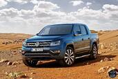 http://www.voiturepourlui.com/images/Volkswagen/Amarok-2017/Exterieur/Volkswagen_Amarok_2017_001.jpg