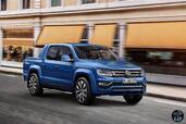 http://www.voiturepourlui.com/images/Volkswagen/Amarok-2017/Exterieur/Volkswagen_Amarok_2017_003.jpg