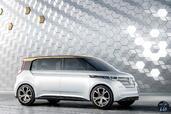 http://www.voiturepourlui.com/images/Volkswagen/Budd-e-Concept-2016/Exterieur/Volkswagen_Budd_e_Concept_2016_004_blanc_dore_avant.jpg