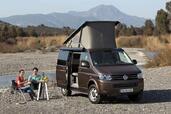 http://www.voiturepourlui.com/images/Volkswagen/California/Exterieur/Volkswagen_California_001.jpg