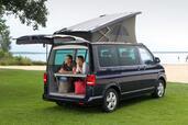 http://www.voiturepourlui.com/images/Volkswagen/California/Exterieur/Volkswagen_California_003.jpg