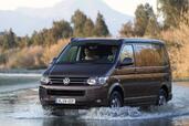 http://www.voiturepourlui.com/images/Volkswagen/California/Exterieur/Volkswagen_California_005.jpg