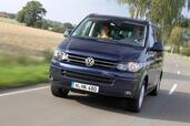 http://www.voiturepourlui.com/images/Volkswagen/California/Exterieur/Volkswagen_California_006.jpg