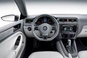 Photo Volkswagen Compact-Coupe-Concept 2010 Volkswagen Compact Coupe Concept http://www.voiturepourlui.com/images/Volkswagen/Compact-Coupe-Concept/Interieur/Volkswagen_Compact_Coupe_Concept_501.jpg