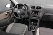 Photos Volkswagen Cross-Polo 2010 numero 14 Volkswagen Cross Polo http://www.voiturepourlui.com/images/Volkswagen/Cross-Polo/Interieur/Volkswagen_Cross_Polo_504.jpg