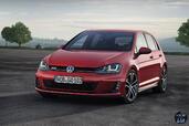 http://www.voiturepourlui.com/images/Volkswagen/Golf-7-GTD/Exterieur/Volkswagen_Golf_7_GTD_002.jpg