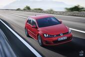 http://www.voiturepourlui.com/images/Volkswagen/Golf-7-GTD/Exterieur/Volkswagen_Golf_7_GTD_003.jpg