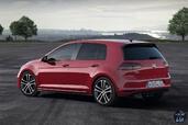 http://www.voiturepourlui.com/images/Volkswagen/Golf-7-GTD/Exterieur/Volkswagen_Golf_7_GTD_004.jpg