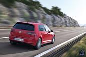 http://www.voiturepourlui.com/images/Volkswagen/Golf-7-GTD/Exterieur/Volkswagen_Golf_7_GTD_005.jpg