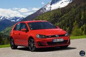 http://www.voiturepourlui.com/images/Volkswagen/Golf-7-GTD/Exterieur/Volkswagen_Golf_7_GTD_006_rouge.jpg