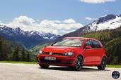 http://www.voiturepourlui.com/images/Volkswagen/Golf-7-GTD/Exterieur/Volkswagen_Golf_7_GTD_007.jpg