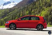http://www.voiturepourlui.com/images/Volkswagen/Golf-7-GTD/Exterieur/Volkswagen_Golf_7_GTD_008.jpg