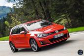 http://www.voiturepourlui.com/images/Volkswagen/Golf-7-GTD/Exterieur/Volkswagen_Golf_7_GTD_009.jpg