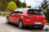 http://www.voiturepourlui.com/images/Volkswagen/Golf-7-GTD/Exterieur/Volkswagen_Golf_7_GTD_010_arriere.jpg