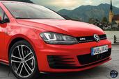 http://www.voiturepourlui.com/images/Volkswagen/Golf-7-GTD/Exterieur/Volkswagen_Golf_7_GTD_012.jpg