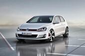 http://www.voiturepourlui.com/images/Volkswagen/Golf-7-GTI/Exterieur/Volkswagen_Golf_7_GTI_001.jpg