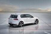 http://www.voiturepourlui.com/images/Volkswagen/Golf-7-GTI/Exterieur/Volkswagen_Golf_7_GTI_002.jpg