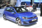 http://www.voiturepourlui.com/images/Volkswagen/Golf-7-GTI/Exterieur/Volkswagen_Golf_7_GTI_003.jpg