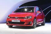 http://www.voiturepourlui.com/images/Volkswagen/Golf-7-GTI/Exterieur/Volkswagen_Golf_7_GTI_004.jpg