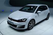 http://www.voiturepourlui.com/images/Volkswagen/Golf-7-GTI/Exterieur/Volkswagen_Golf_7_GTI_005.jpg