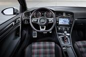 Photo Volkswagen Golf-7-GTI 2013 Volkswagen Golf 7 GTI http://www.voiturepourlui.com/images/Volkswagen/Golf-7-GTI/Interieur/Volkswagen_Golf_7_GTI_501.jpg