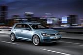 http://www.voiturepourlui.com/images/Volkswagen/Golf-7/Exterieur/Volkswagen_Golf_7_001.jpg