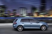 http://www.voiturepourlui.com/images/Volkswagen/Golf-7/Exterieur/Volkswagen_Golf_7_002.jpg