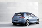 http://www.voiturepourlui.com/images/Volkswagen/Golf-7/Exterieur/Volkswagen_Golf_7_004.jpg