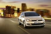 http://www.voiturepourlui.com/images/Volkswagen/Golf-7/Exterieur/Volkswagen_Golf_7_005.jpg