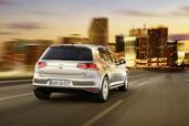 http://www.voiturepourlui.com/images/Volkswagen/Golf-7/Exterieur/Volkswagen_Golf_7_006.jpg