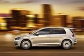 http://www.voiturepourlui.com/images/Volkswagen/Golf-7/Exterieur/Volkswagen_Golf_7_007.jpg