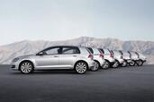 http://www.voiturepourlui.com/images/Volkswagen/Golf-7/Exterieur/Volkswagen_Golf_7_008.jpg