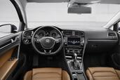 Photo Volkswagen Golf-7 2013 Volkswagen Golf 7 http://www.voiturepourlui.com/images/Volkswagen/Golf-7/Interieur/Volkswagen_Golf_7_501.jpg