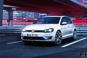 http://www.voiturepourlui.com/images/Volkswagen/Golf-GTE/Exterieur/Volkswagen_Golf_GTE_001.jpg