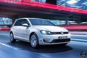 http://www.voiturepourlui.com/images/Volkswagen/Golf-GTE/Exterieur/Volkswagen_Golf_GTE_002.jpg