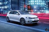 http://www.voiturepourlui.com/images/Volkswagen/Golf-GTE/Exterieur/Volkswagen_Golf_GTE_003.jpg