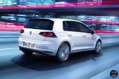 http://www.voiturepourlui.com/images/Volkswagen/Golf-GTE/Exterieur/Volkswagen_Golf_GTE_004.jpg