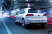 http://www.voiturepourlui.com/images/Volkswagen/Golf-GTE/Exterieur/Volkswagen_Golf_GTE_005.jpg