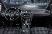 Photo Volkswagen Golf-GTE 2015 Volkswagen Golf GTE http://www.voiturepourlui.com/images/Volkswagen/Golf-GTE/Interieur/Volkswagen_Golf_GTE_001.jpg