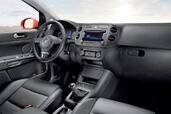 Photo Volkswagen Golf-Plus-2009 2009 Volkswagen Golf Plus 2009 http://www.voiturepourlui.com/images/Volkswagen/Golf-Plus-2009/Interieur/Volkswagen_Golf_Plus_2009_503.jpg