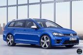 http://www.voiturepourlui.com/images/Volkswagen/Golf-R-SW/Exterieur/Volkswagen_Golf_R_SW_001.jpg