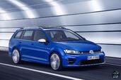 http://www.voiturepourlui.com/images/Volkswagen/Golf-R-SW/Exterieur/Volkswagen_Golf_R_SW_002.jpg