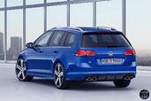 http://www.voiturepourlui.com/images/Volkswagen/Golf-R-SW/Exterieur/Volkswagen_Golf_R_SW_004.jpg