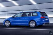 http://www.voiturepourlui.com/images/Volkswagen/Golf-R-SW/Exterieur/Volkswagen_Golf_R_SW_005_2015.jpg