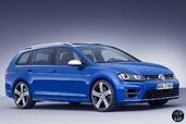 http://www.voiturepourlui.com/images/Volkswagen/Golf-R-SW/Exterieur/Volkswagen_Golf_R_SW_006_2014.jpg