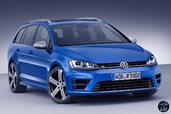http://www.voiturepourlui.com/images/Volkswagen/Golf-R-SW/Exterieur/Volkswagen_Golf_R_SW_008_design.jpg