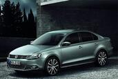 http://www.voiturepourlui.com/images/Volkswagen/Jetta-2011/Exterieur/Volkswagen_Jetta_2011_001.jpg