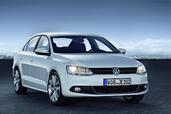 http://www.voiturepourlui.com/images/Volkswagen/Jetta-2011/Exterieur/Volkswagen_Jetta_2011_006.jpg