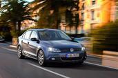 http://www.voiturepourlui.com/images/Volkswagen/Jetta-2011/Exterieur/Volkswagen_Jetta_2011_008.jpg